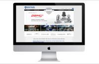 Sentinel Web Design
