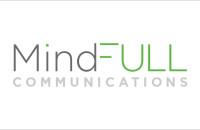 MindFull Communications