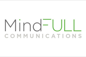 MindFull Communications